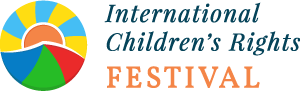International Children's Rights Festival