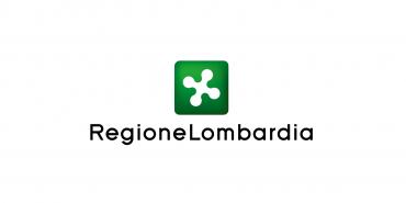 Regione Lombardia-patronato