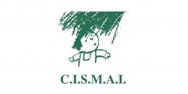 CISMAI-Patrocinio
