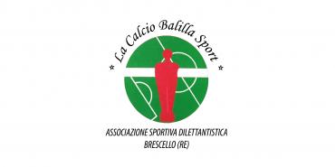 Calcio Balilla-Collaborazione