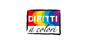 Diritti a colori-Network