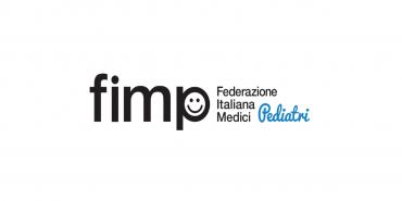 Fimp-Patrocinio