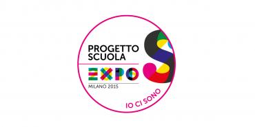 Progetto expo-patrocinio