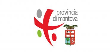 Prov. Mantova-Patrocinio
