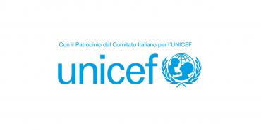 Unicef-Patrocinio