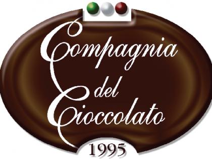 La Compagnia del Cioccolato