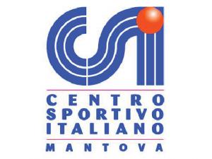 CSI Mantova: Italian Sport Center