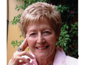 Anna Oliverio Ferraris: professoressa, psicoterapeuta e scrittrice