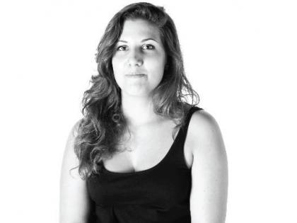 Silvia Lanfranchi: designer