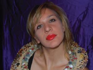 Arianna Maiocchi: set designer