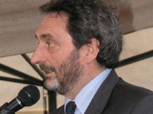 Giancarlo Oliani: giornalista