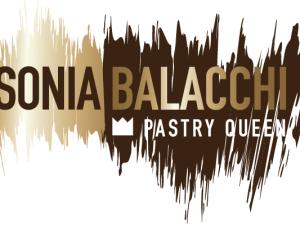 Pastry workshop