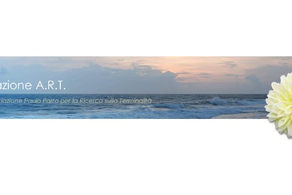 A.R.T. Cure palliative – 13 giugno 2015