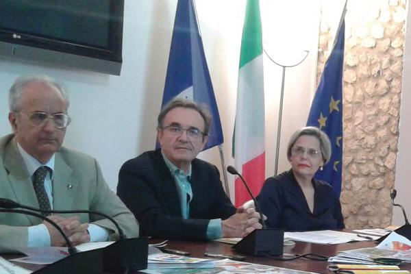 Il Quotidiano della Calabria – 19 giugno 2015