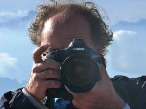 Carlo Perini: fotografo