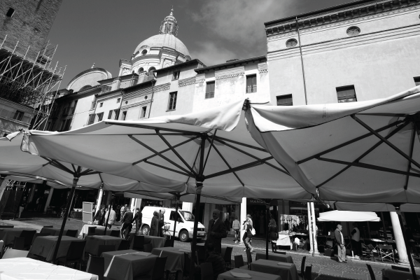 Garda doc – 23 giugno 2015